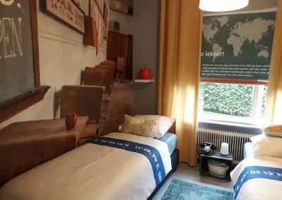 BinnenInn Familiehuis Masterbedrom 2 (small)