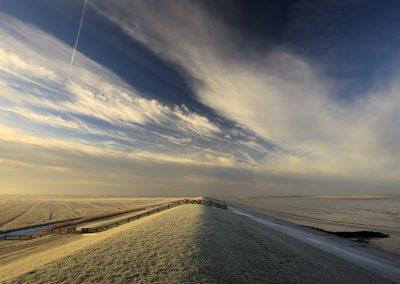 Beleef de Waddendijk (Large)