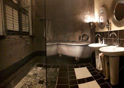 BinnenInn Familiehuis badkamer 1 (Large)